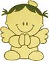 angelitochico