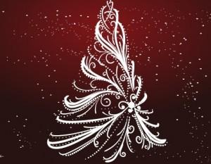 1201-Arbol-de-Navidad